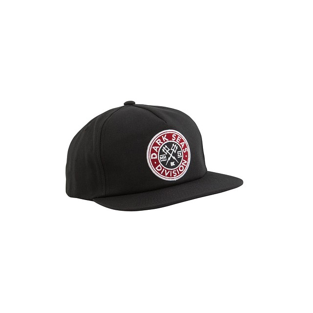 Snapback - Page 1 - Flying Point Surf dbcfd4a29b45