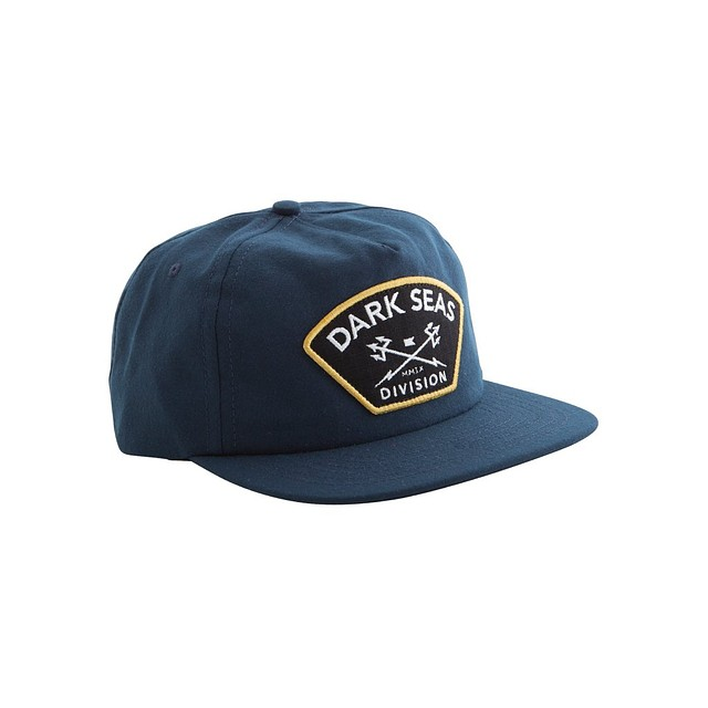 f77456807 Snapback - Page 1 - Flying Point Surf