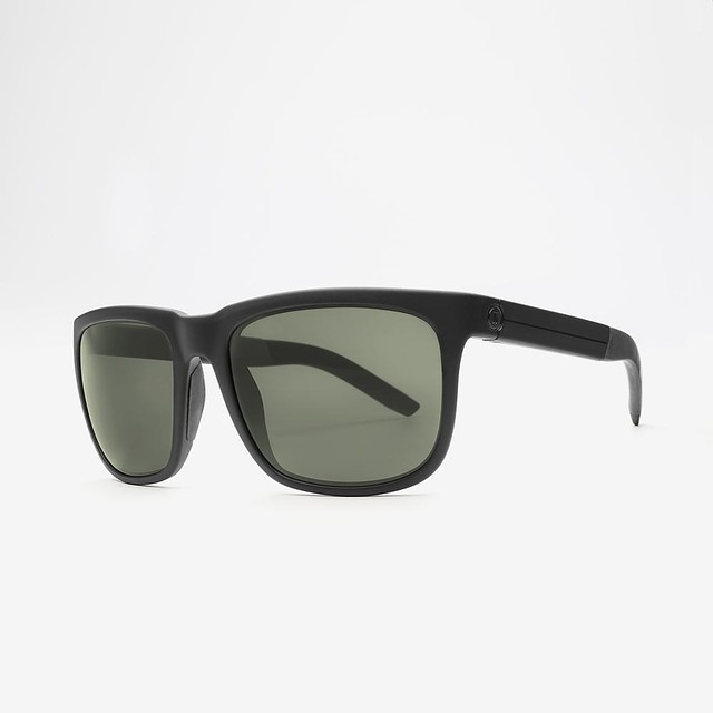 f7da79c49d0  p Electric JJF Knoxville XL S JJF Black Polarized ...