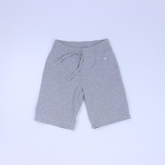 Everlast Athletic Shorts10-12 Years