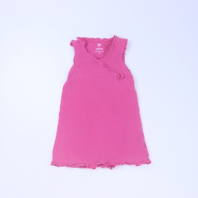 Faded Glory Dress5T