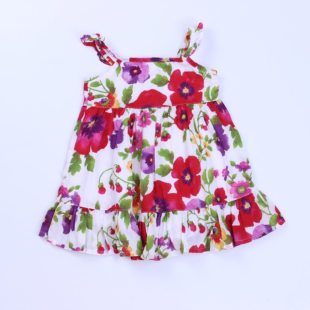 dcf37f54c9 Dresses - Page 9 - The Swoondle Society
