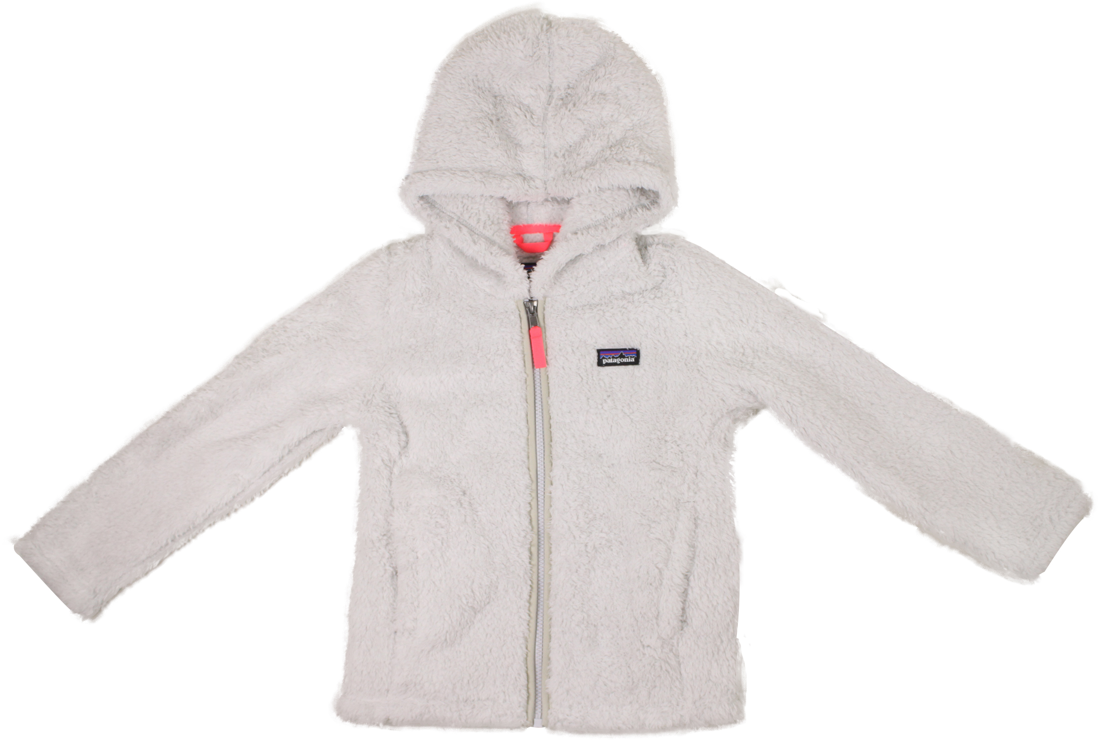 7d079da2b8d72 Clothing · Kids · Girls (8-16) · Jackets   Vests · G s Los Gatos - Tailored  Grey ...