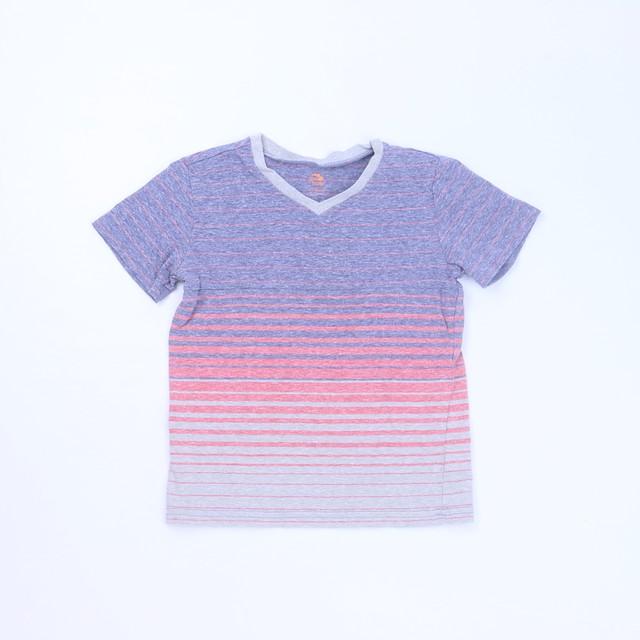 Gum Balls T-Shirt4T