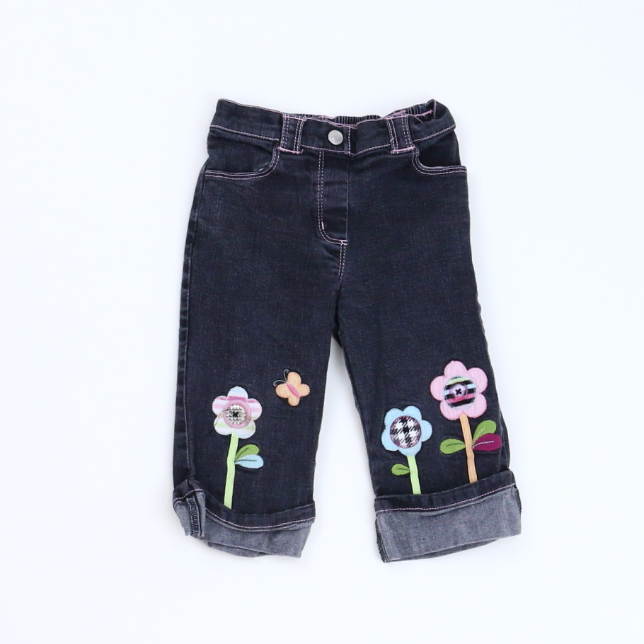 1c2948e294b7c Jeans size: 12-18 Months - The Swoondle Society