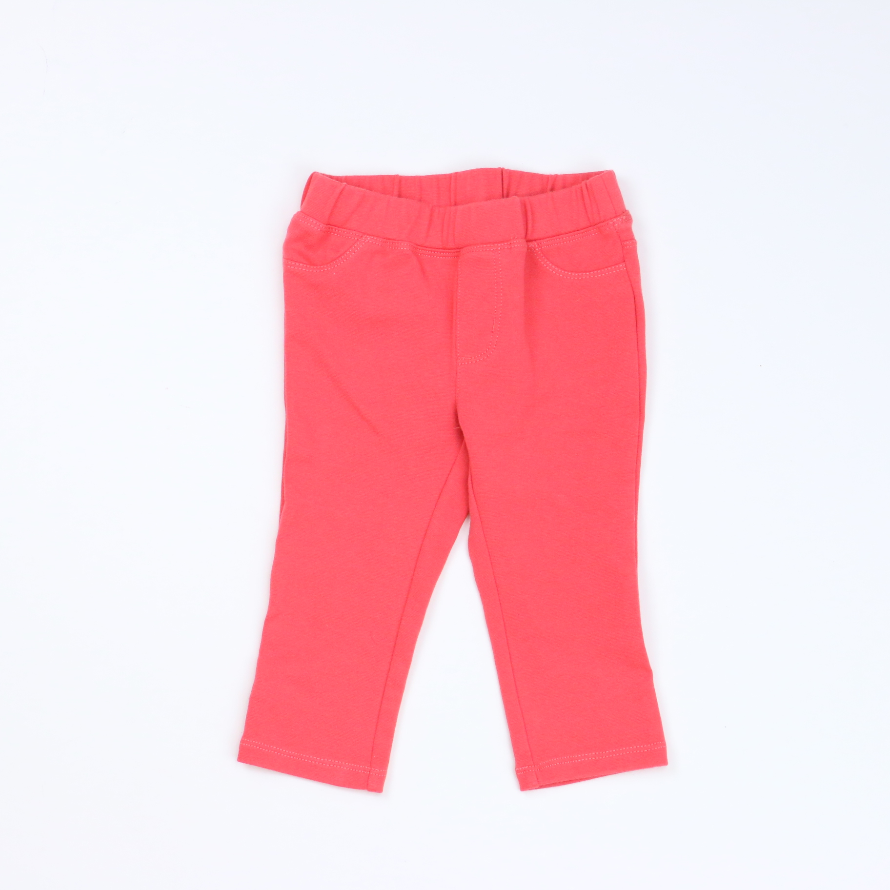 adcc34f1686bd Jeggings size: 12-18 Months - The Swoondle Society