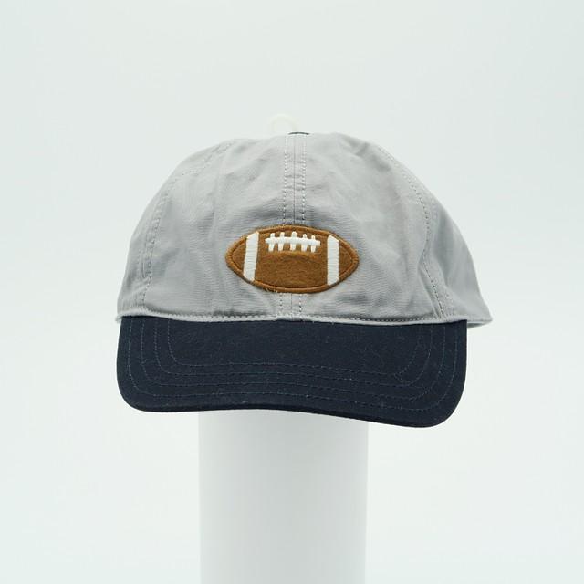 Gymboree Hat18-24 Months