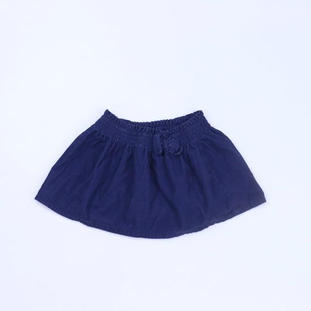 STOBOK Baby Girls Tutu Skirts Gauze Fluffy Pettiskirts Girls Princess Dance Party Dress Tulle Skirts Size M Purple Rainbow