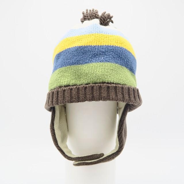 Gymboree Winter Hat6-12 Months