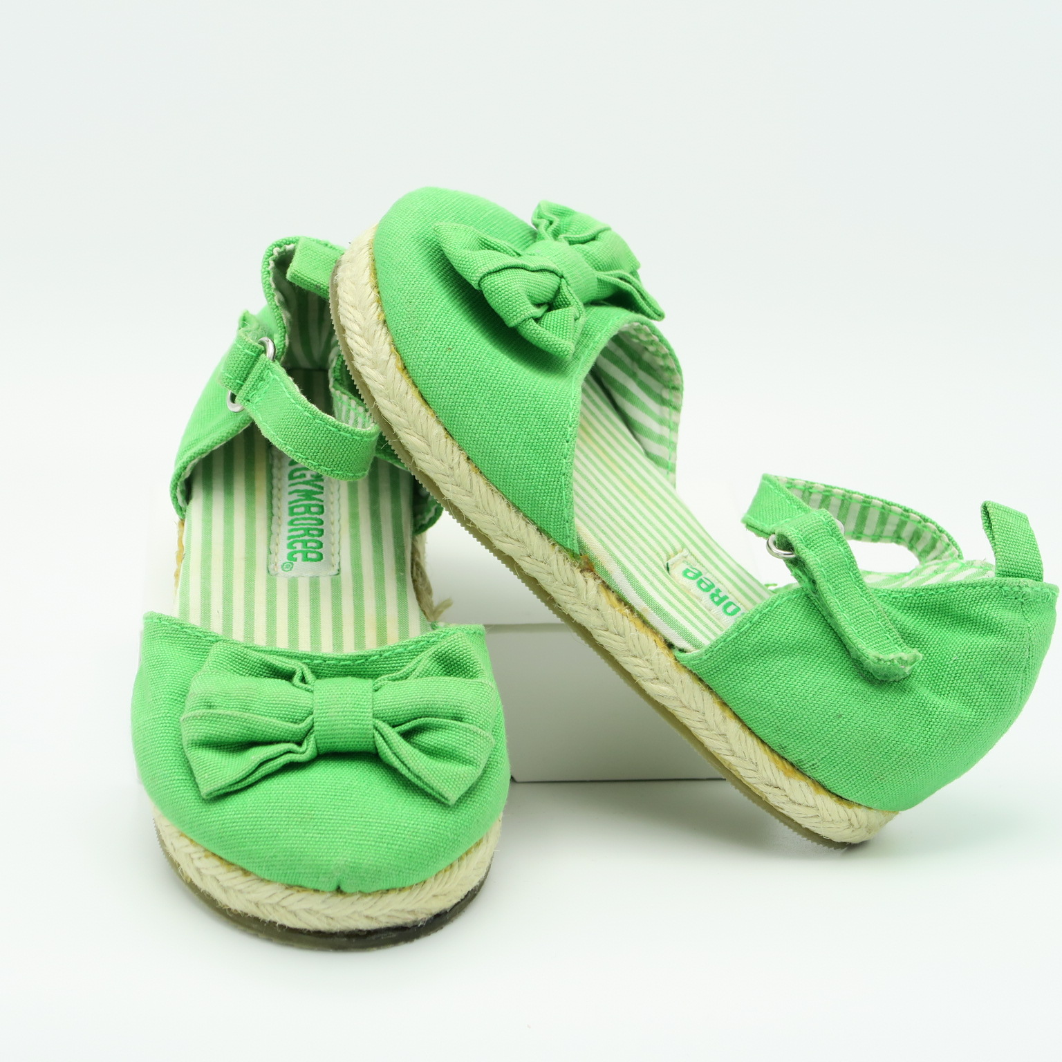7b84216faf Water Shoes size: 6 Toddler - The Swoondle Society