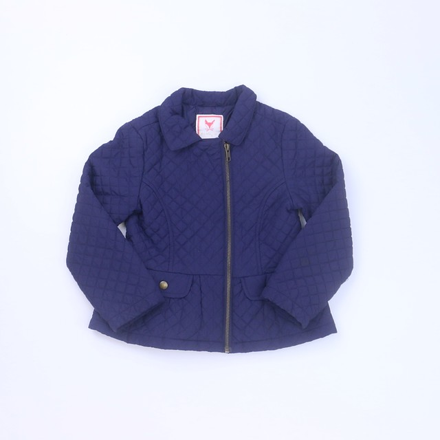 Gymboree JacketS (5-6 Years)