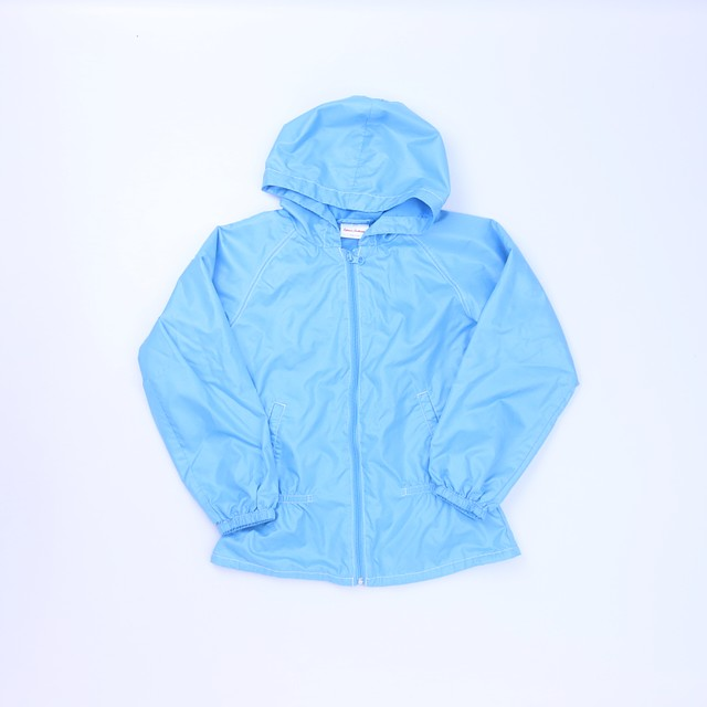 Hanna Andersson Jacket8-10 Years(130 cms)