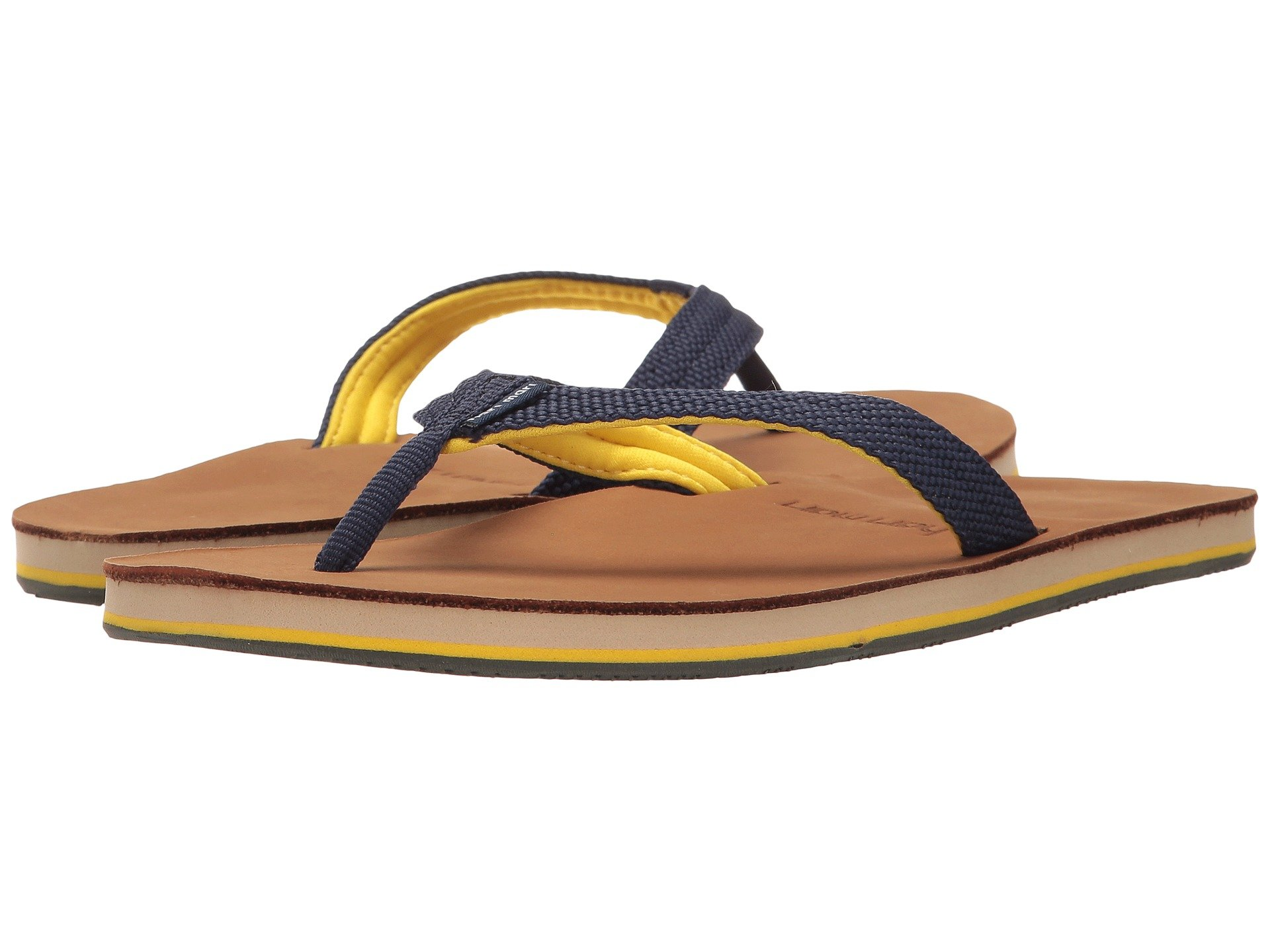 2f6eed1c168d Scouts - Navy   Yellow - Flying Point Surf
