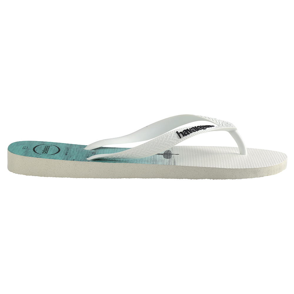 95cb7fa7b37a Hype - White  White  BlackMens - Flying Point Surf