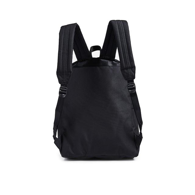 Berg - Black - Cordura Collection