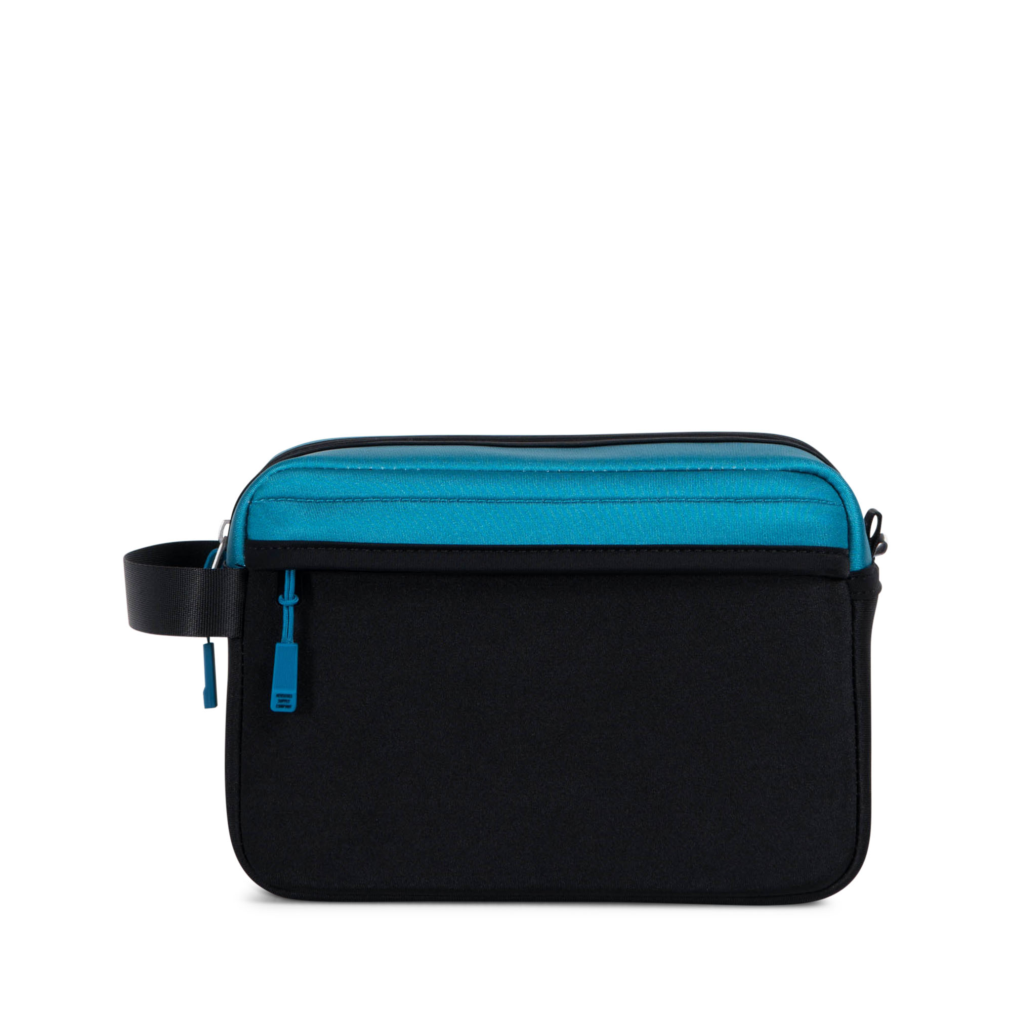 Herschel Neoprene Chapter in Black birE5bp