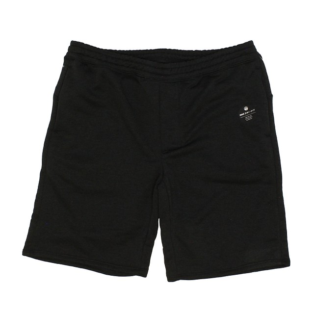 Hurley Dri-Fit Expedtion Black Heather