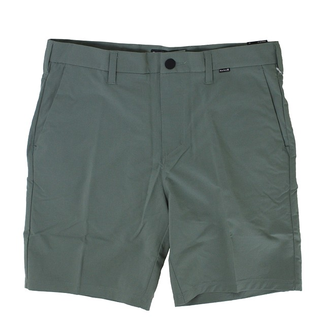 Hurley Dry-FIT Chino Olive