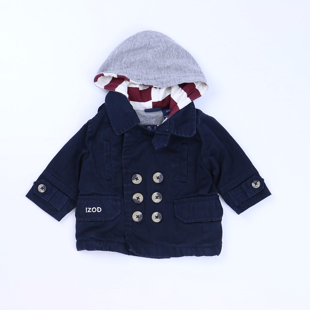 fd25984a9b3b Outerwear - Page 27 - The Swoondle Society