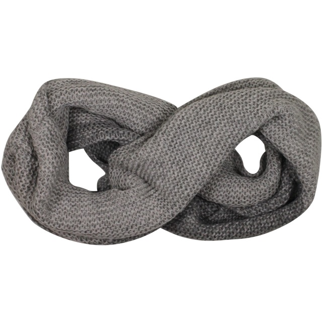 Bickley + Mitchell Infinity Linen Twist