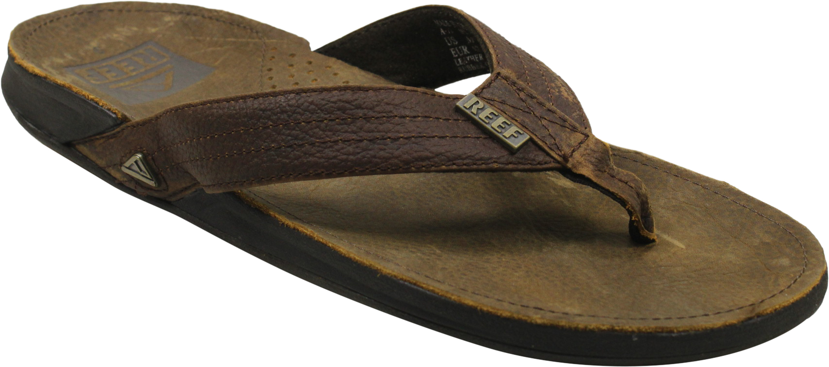 604f2d55af9b Footwear · Mens · Sandals   FlipFlops · J-Bay III - Camel