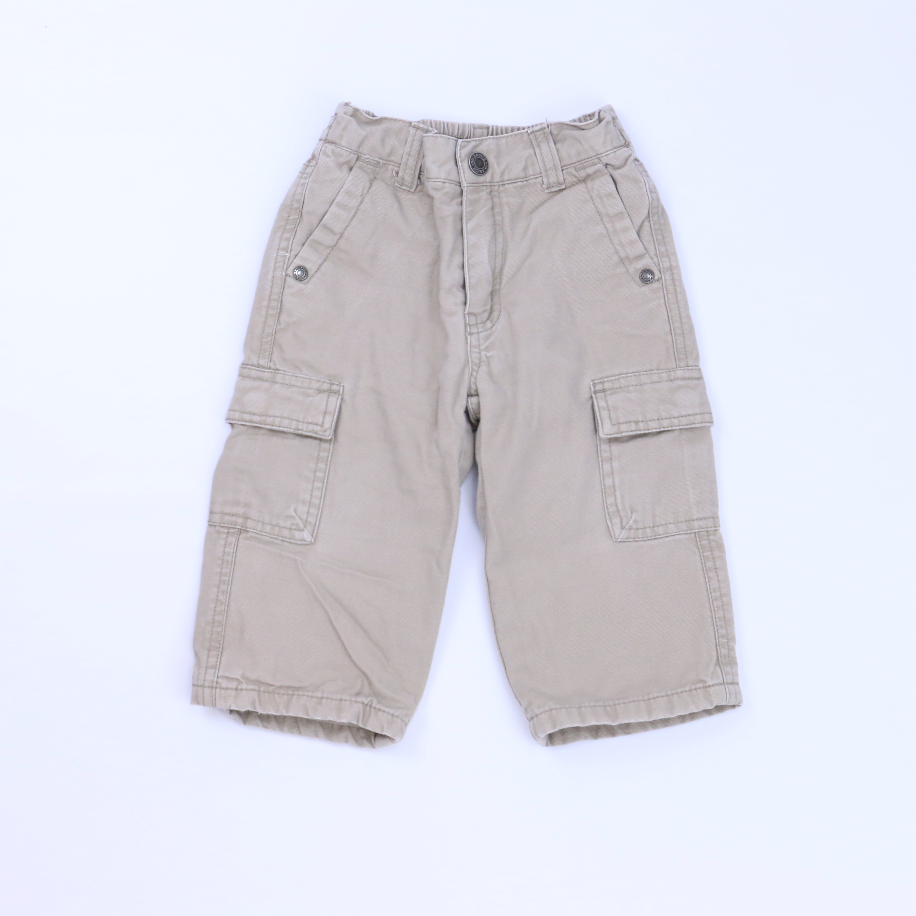 ff069630d42af Cargo Pants size: 12-18 Months - The Swoondle Society