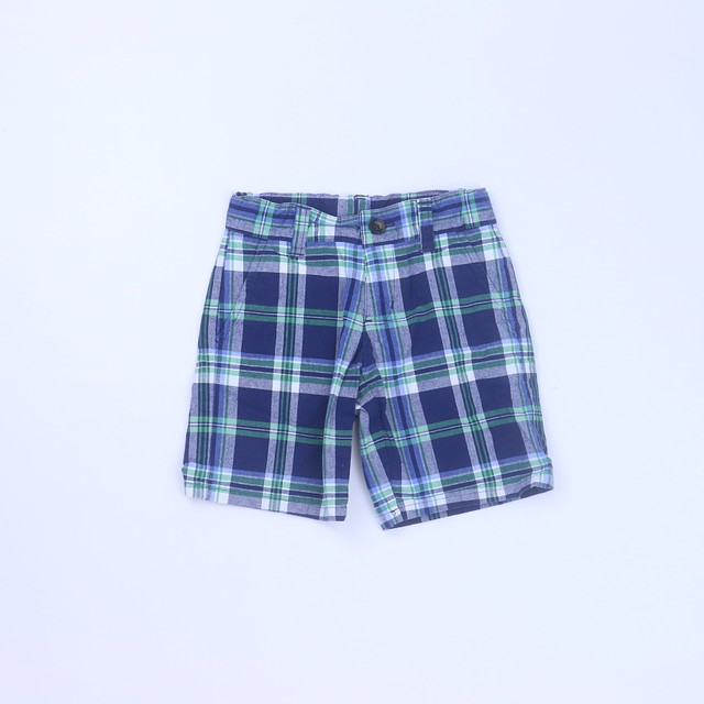 Janie and Jack Shorts4T