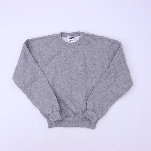 Momo Shark Doo Doo Doo Do Knitted Sweater Pullover for Teenager Girls