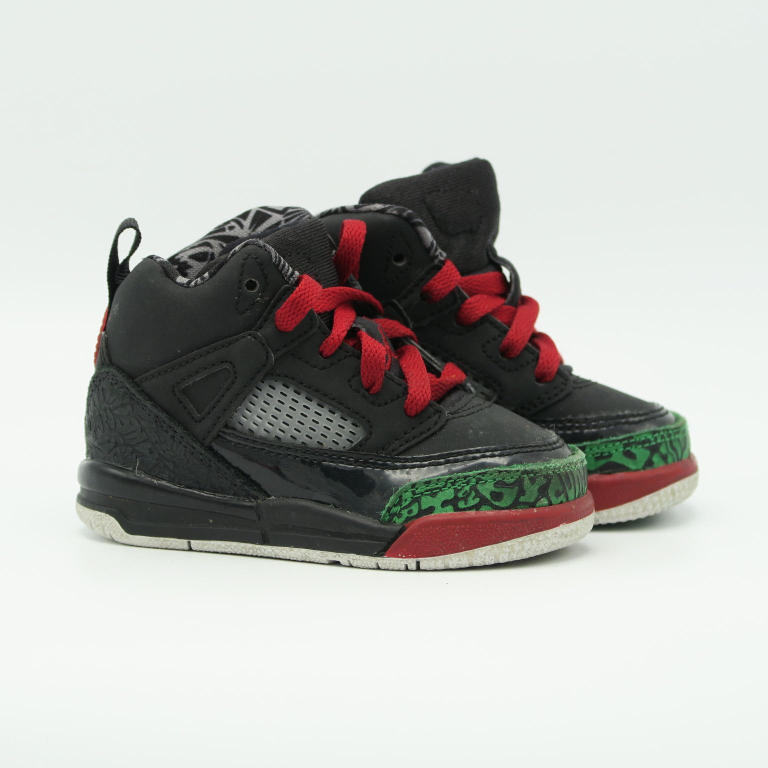buy online 81c0f 2d360 Footwear - Sneakers - Sneakers size: 5 Toddler - Swoondle ...