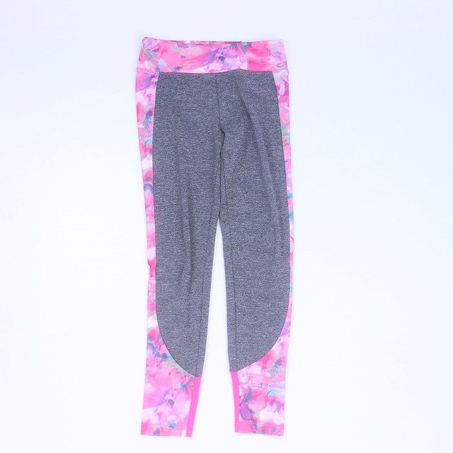 Justice Athletic Pants10 Years
