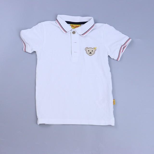 Steiff Polo Shirt3T