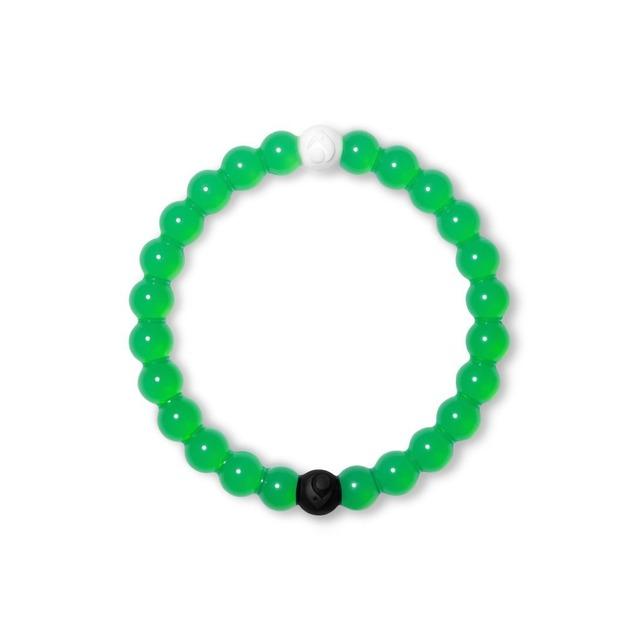 Lokai Lokai Bracelet Green- The Nature Conservancy
