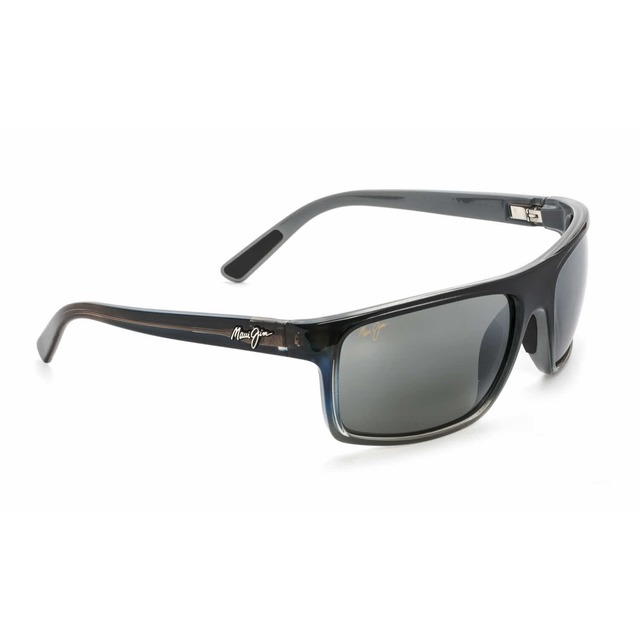 4067ddaa974 ... Maui Jim Byron Bay Marlin  Neutral Grey