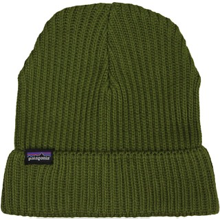 Accessories - Mens - Hats - Beanie - Men s Fisherman Rolled - Navy Blue -  Flying Point Surf f5a31e45504