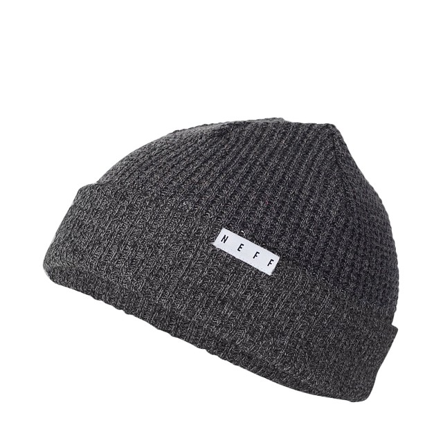 3ee312eaa74f6 Beanie - Page 1 - Flying Point Surf