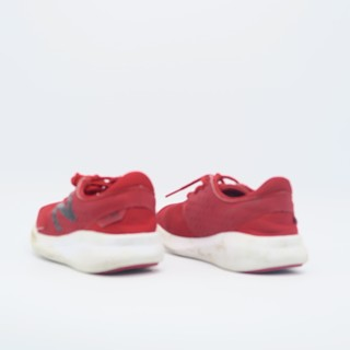a3eeb3f5d7 Sneakers size: 10.5 Toddler - The Swoondle Society