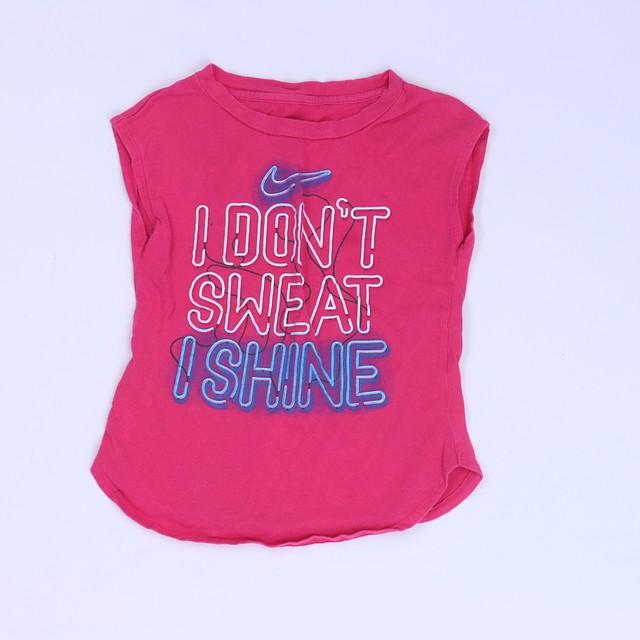 nike shirts 5t