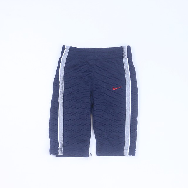 Nike Athletic Pants6-9 Months