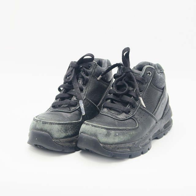 Nike Boots9 Toddler