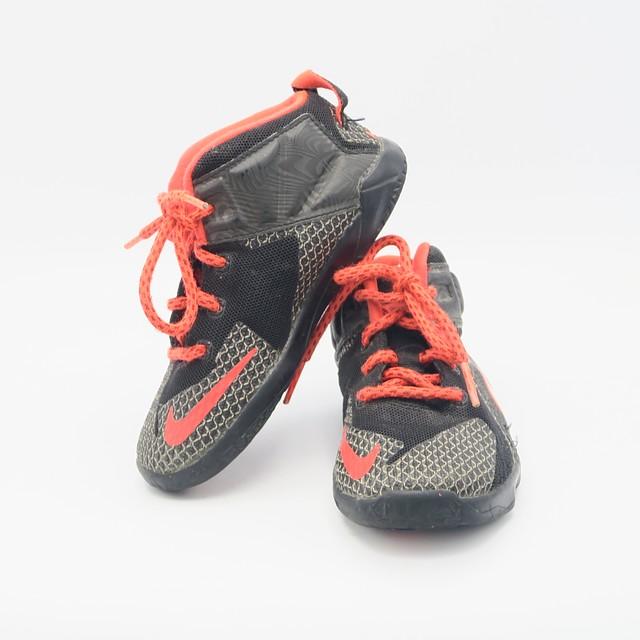 Nike Sneakers9 Toddler