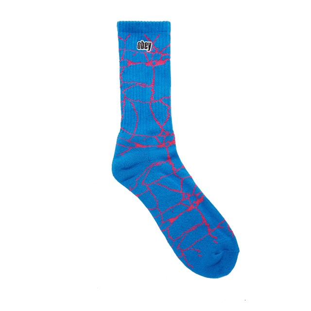 69fb199f1 Socks   Boxers - Page 1 - Flying Point Surf