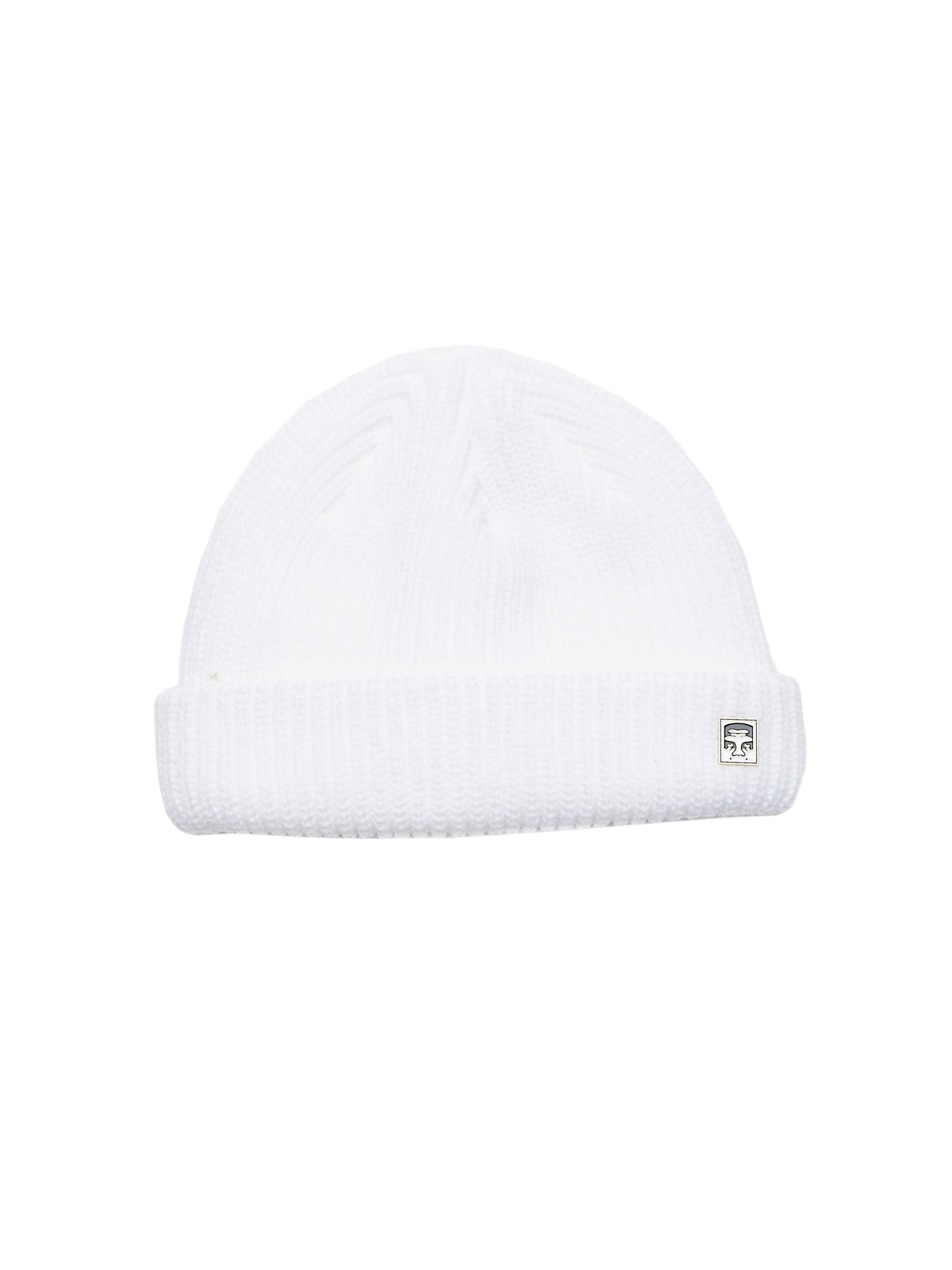 969a1acaa742a Micro Beanie - WhiteMens - Flying Point Surf