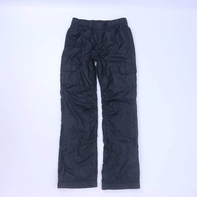 Old Navy  Snow Pants10-12 Years