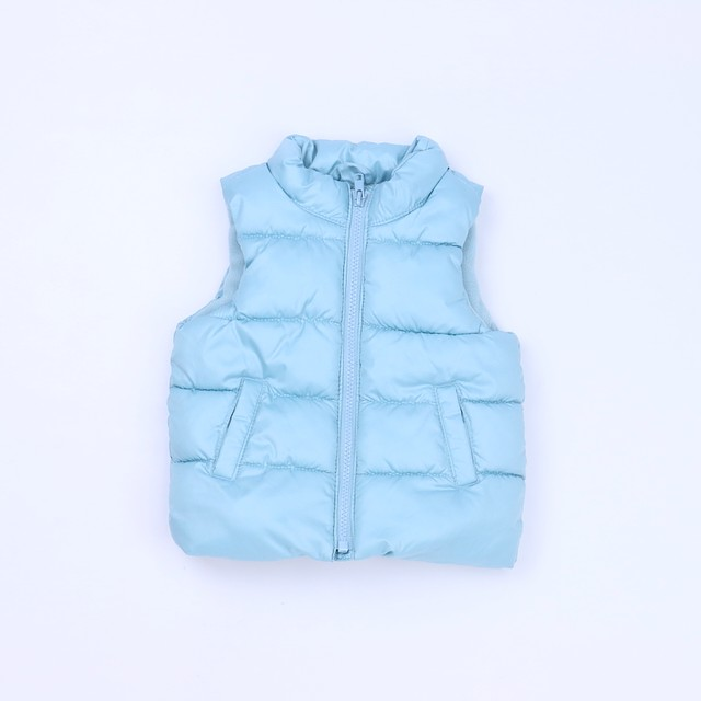 985e8f6db Outerwear - Page 2 - The Swoondle Society