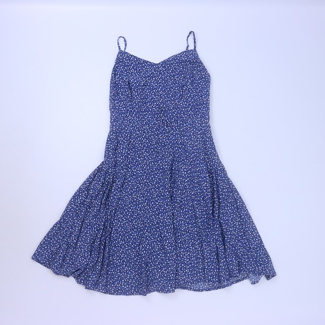 Old Navy DressJunior Small