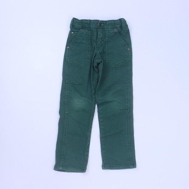 Osh Kosh Jeans5T