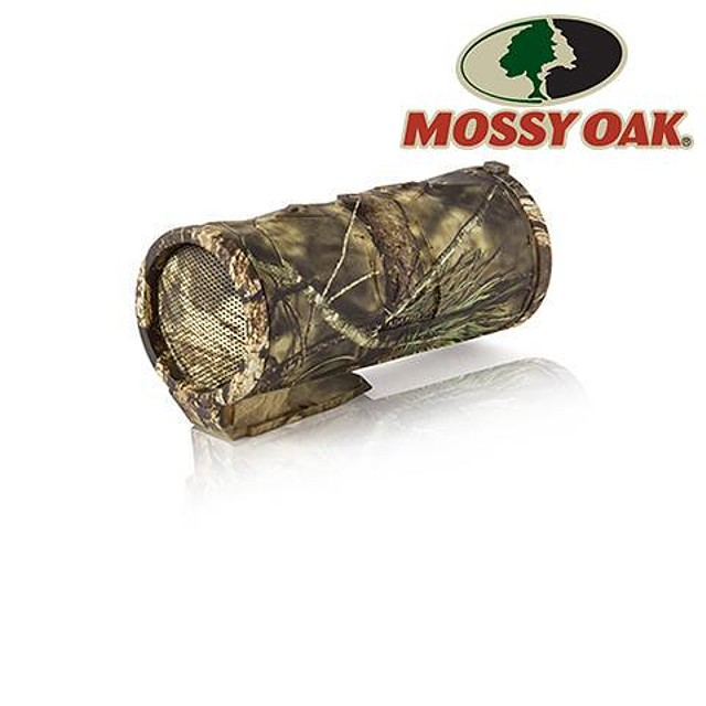 OutDoor Tech BuckShot 2.0 Rugged Wireless Mossy Oak