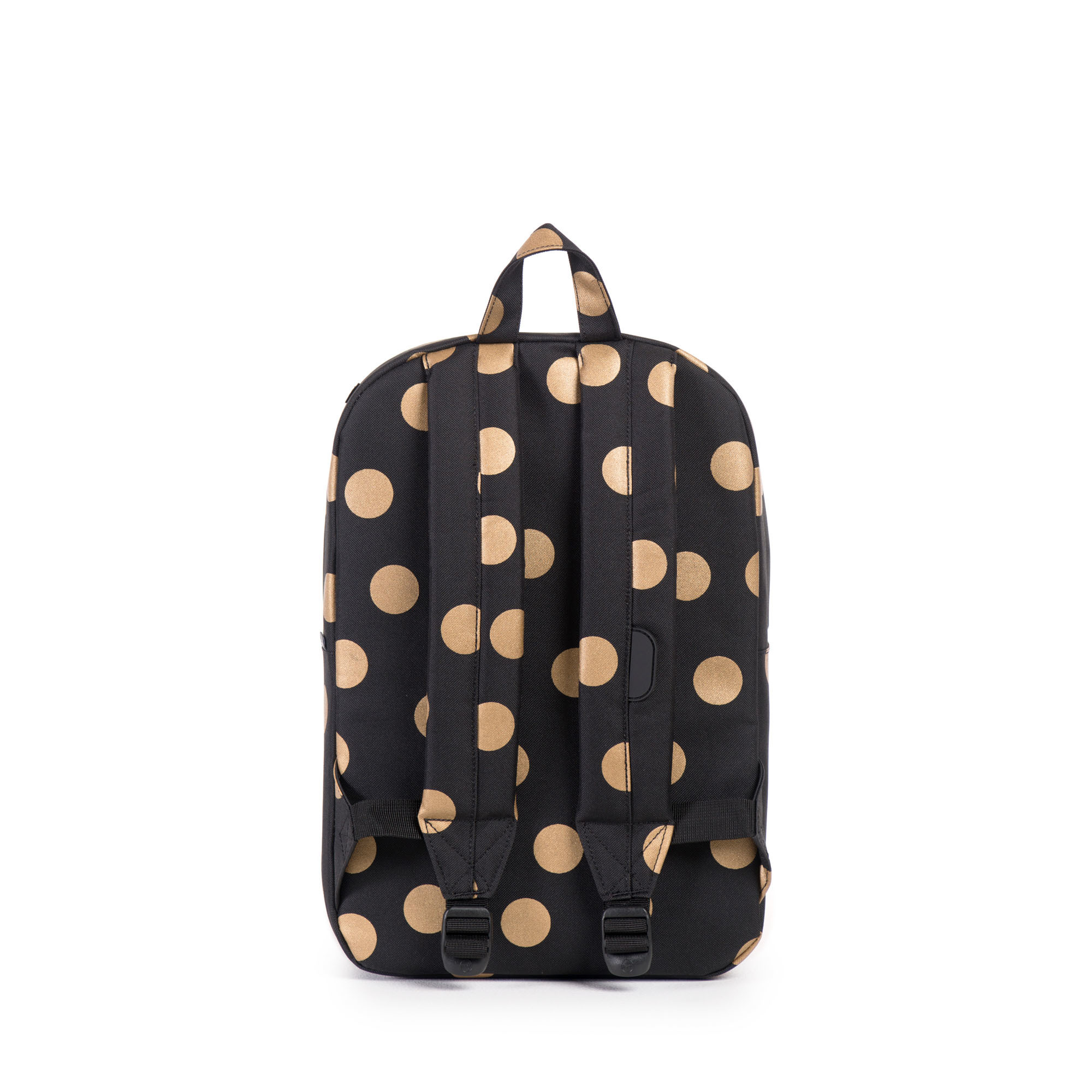 8d06b7694c0 Accessories · Womens · Backpacks   Bags · Pop Quiz Youth ...