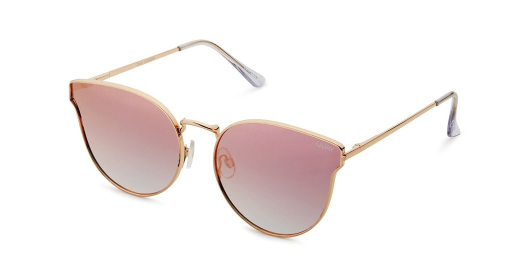 9fcb616577884 All My Love - Rose Gold  Pink MirrorWomens - Flying Point Surf