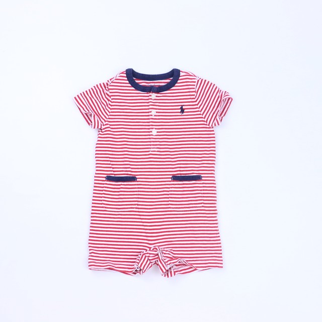 d02d1466b Outfits   Onesies - Page 9 - The Swoondle Society